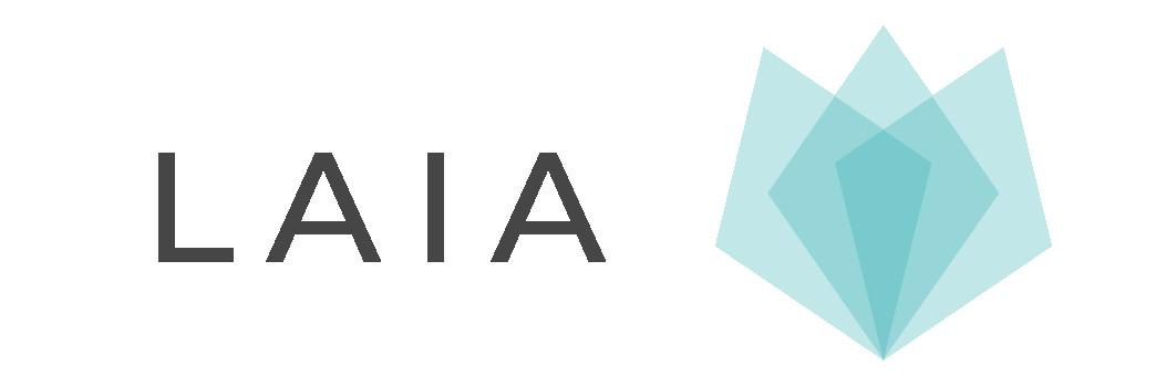 Laia Digital